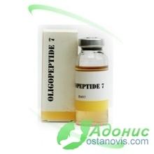Олигопептиды 7 курс тестостерон пропионат винстрол